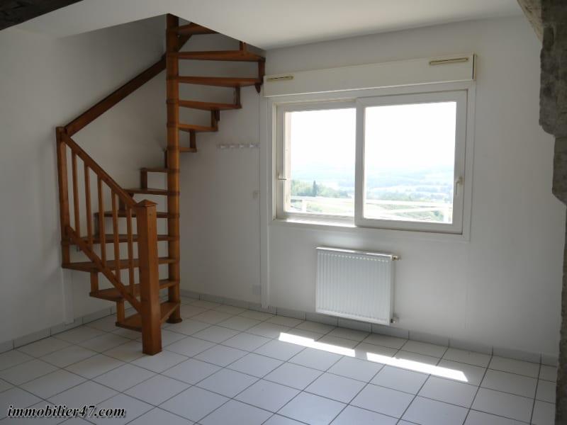 Vente immeuble Montpezat 159900€ - Photo 15