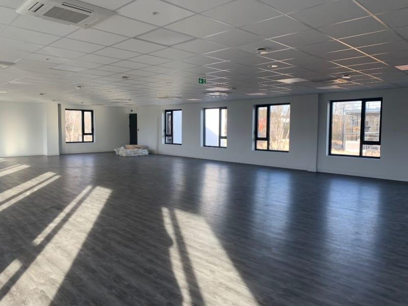 Rental building Aix en provence 30000€ CC - Picture 3
