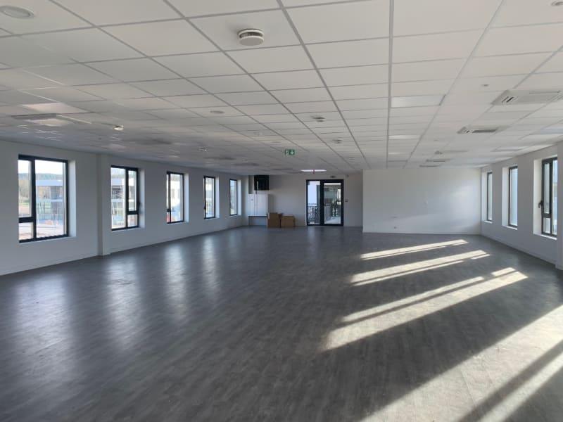 Rental building Aix en provence 30000€ CC - Picture 4