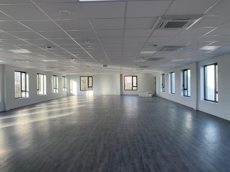 Rental building Aix en provence 30000€ CC - Picture 6