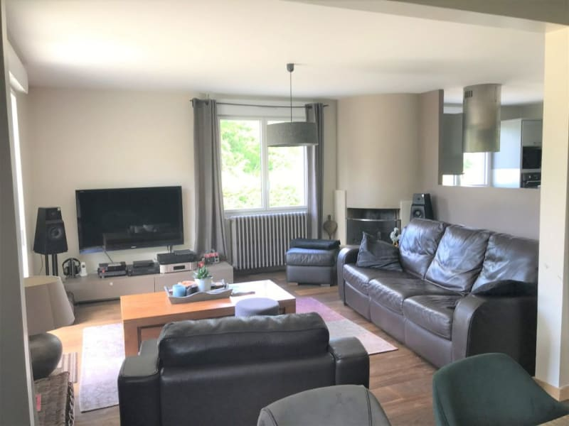 Sale house / villa Medan 600000€ - Picture 3