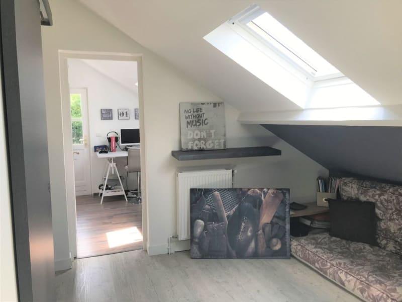 Sale house / villa Medan 600000€ - Picture 10