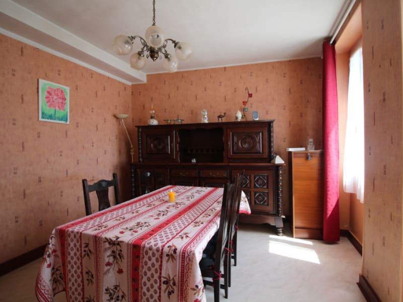 Sale house / villa Saint genix les villages 130000€ - Picture 3