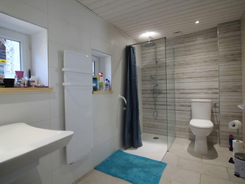 Sale house / villa Saint genix les villages 130000€ - Picture 4