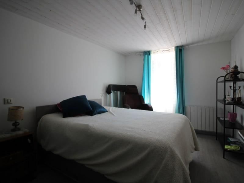 Sale house / villa Saint genix les villages 130000€ - Picture 5