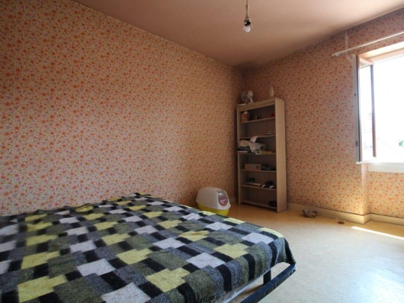 Sale house / villa Saint genix les villages 130000€ - Picture 6