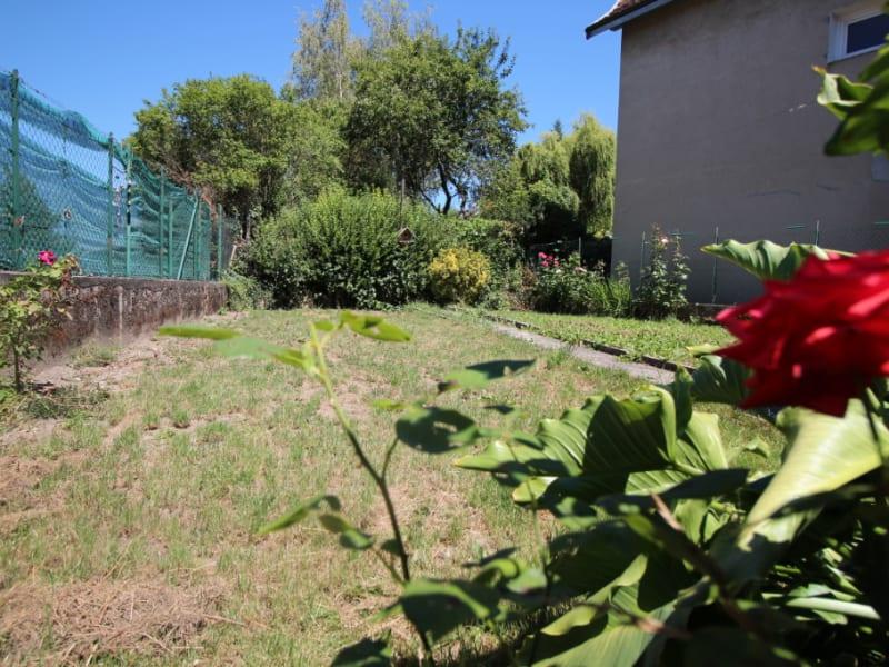 Sale house / villa Saint genix les villages 130000€ - Picture 8