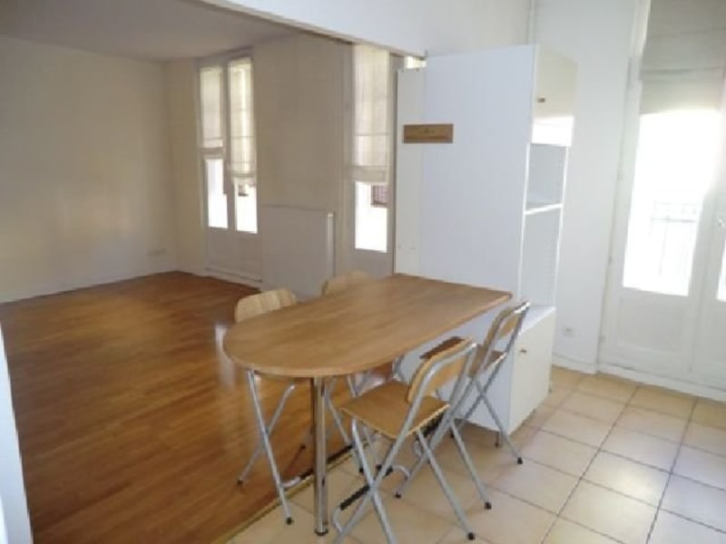 Rental apartment Chalon sur saone 900€ CC - Picture 3