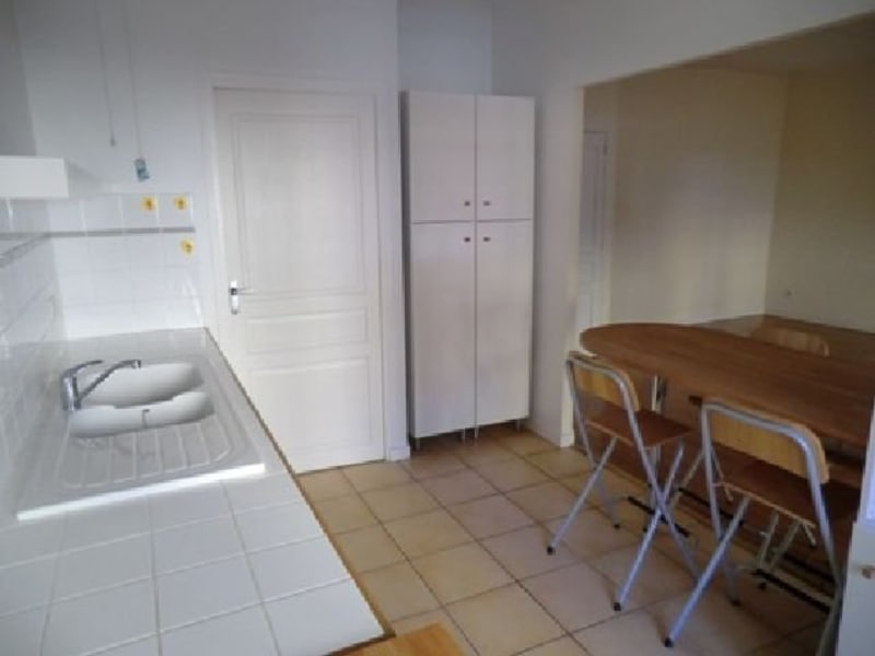 Rental apartment Chalon sur saone 900€ CC - Picture 5