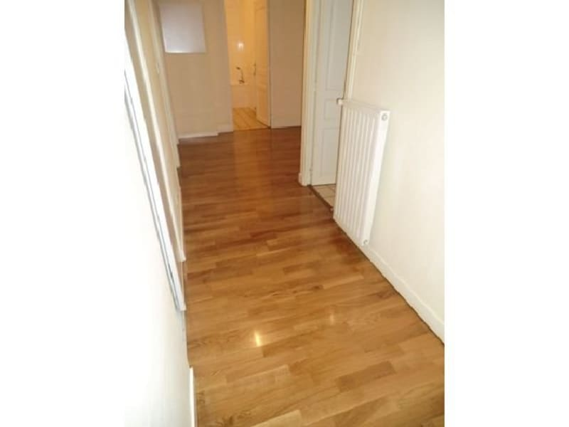 Rental apartment Chalon sur saone 900€ CC - Picture 11