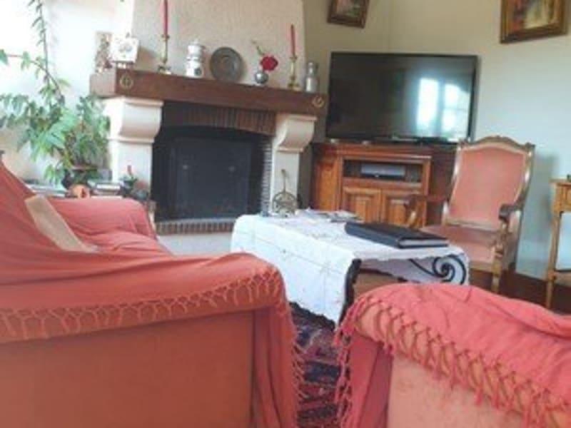 Sale house / villa Aumale 188000€ - Picture 4