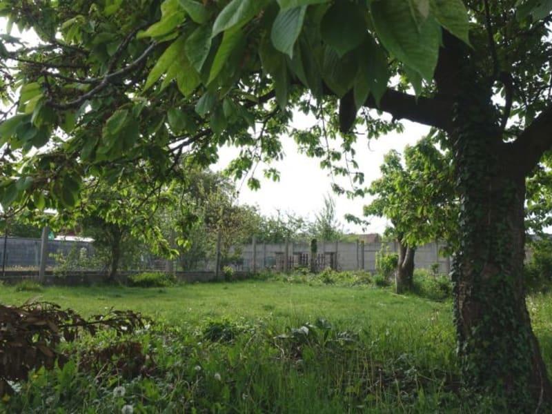 Sale house / villa Provin 158900€ - Picture 4