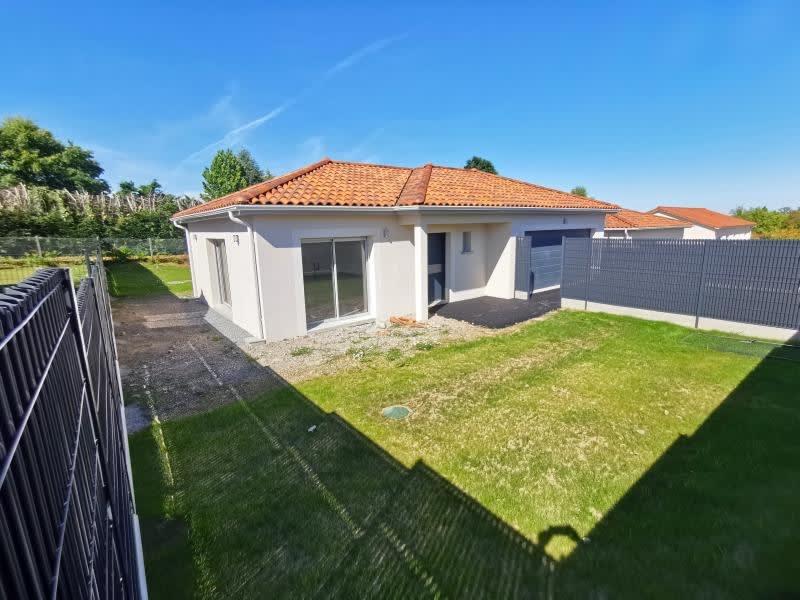 Sale house / villa Limoges 315000€ - Picture 2