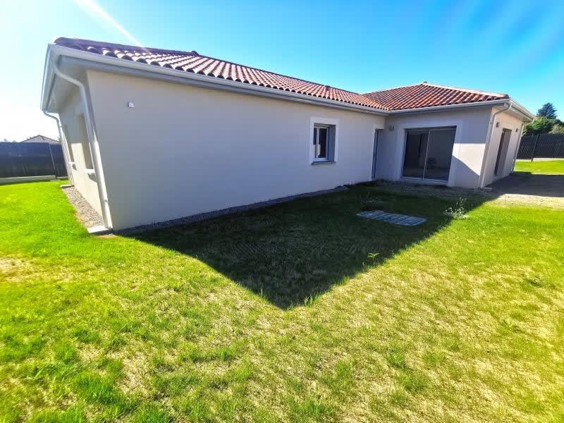 Sale house / villa Limoges 315000€ - Picture 3