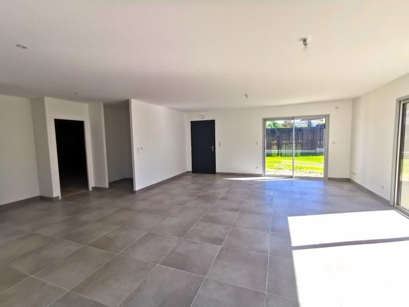 Sale house / villa Limoges 315000€ - Picture 4