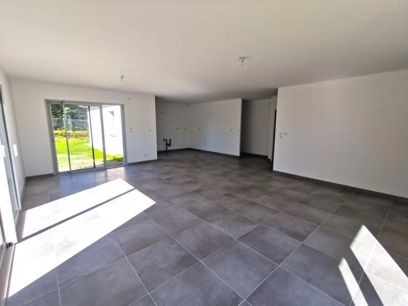Sale house / villa Limoges 315000€ - Picture 5