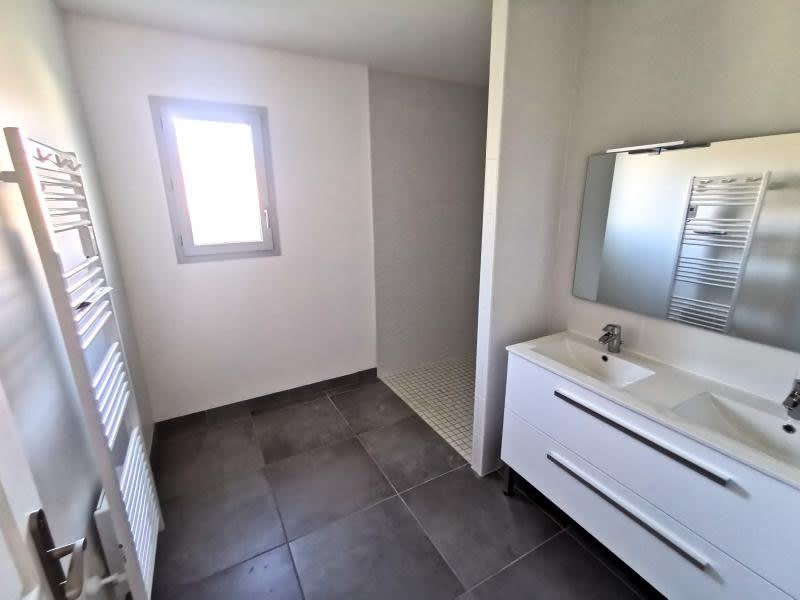 Sale house / villa Limoges 315000€ - Picture 6