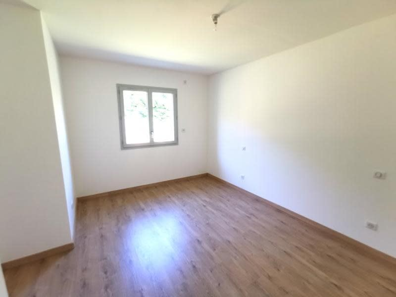 Sale house / villa Limoges 315000€ - Picture 7