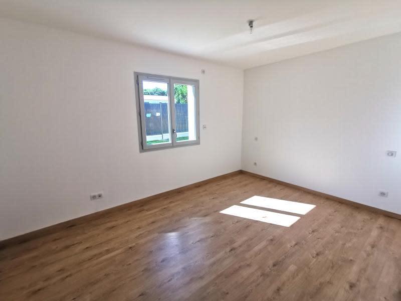 Sale house / villa Limoges 315000€ - Picture 8