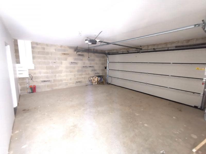 Sale house / villa Limoges 315000€ - Picture 9