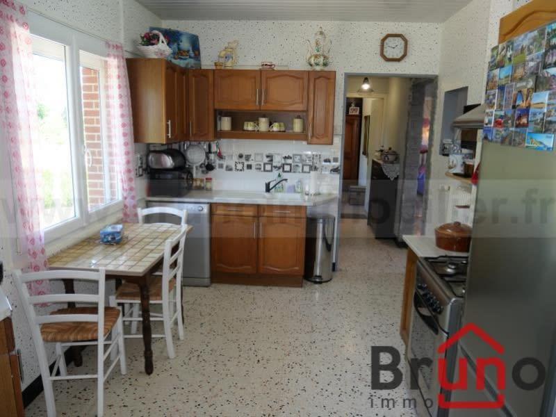 Sale house / villa Ponthoile 197900€ - Picture 9