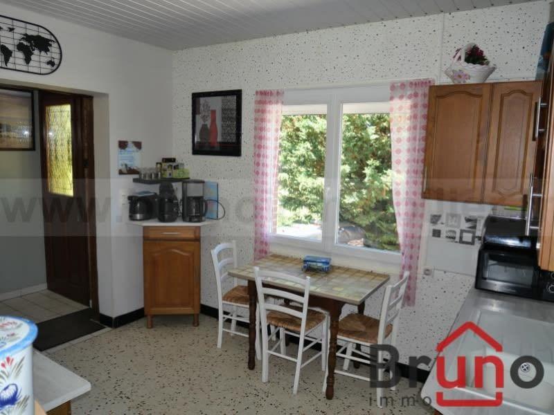 Sale house / villa Ponthoile 197900€ - Picture 10