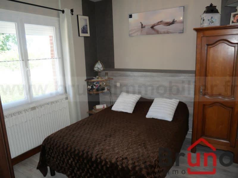 Sale house / villa Ponthoile 197900€ - Picture 12