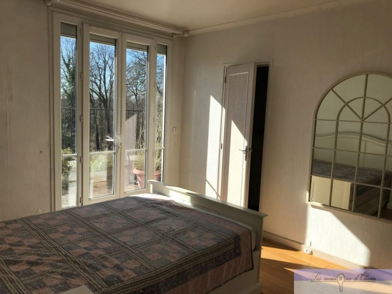Sale apartment Nogent sur marne 1 500 000€ - Picture 8