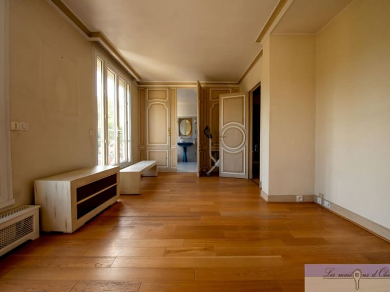 Sale apartment Nogent sur marne 1 500 000€ - Picture 10