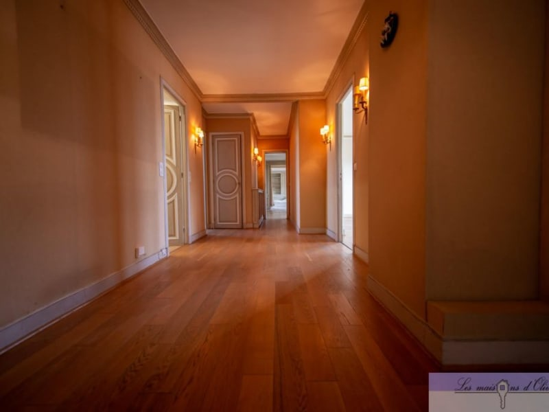 Sale apartment Nogent sur marne 1 500 000€ - Picture 11