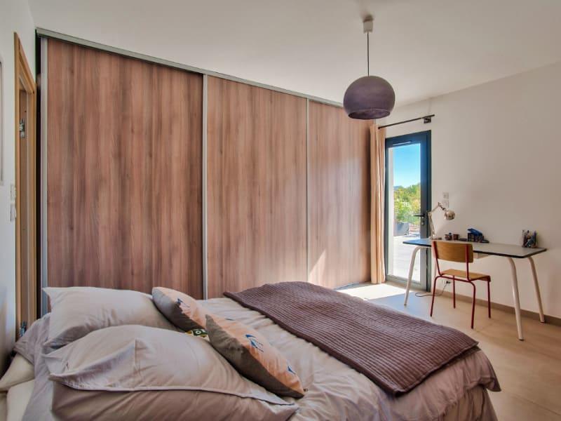 Sale house / villa Aix en provence 895000€ - Picture 5