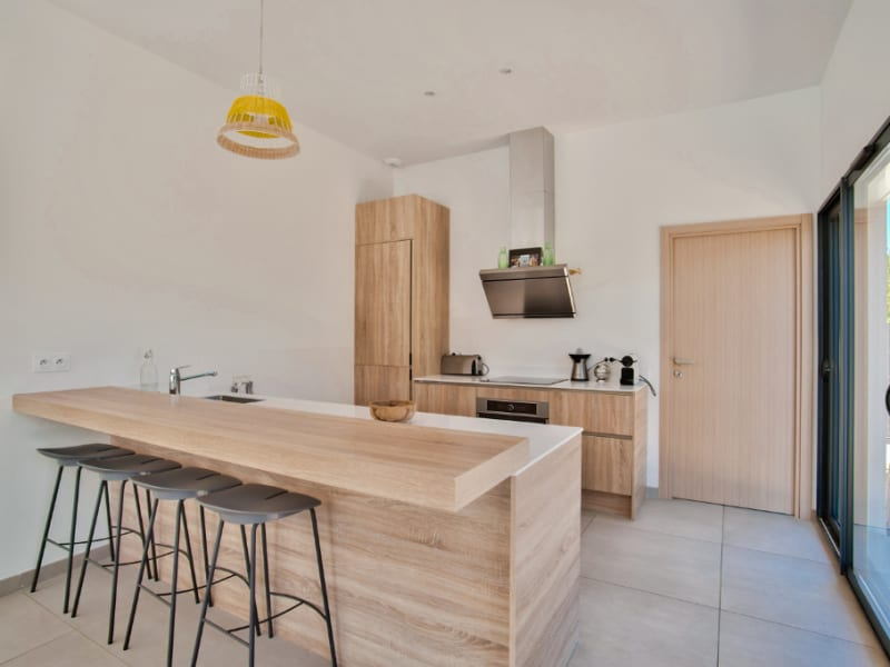 Sale house / villa Aix en provence 895000€ - Picture 6
