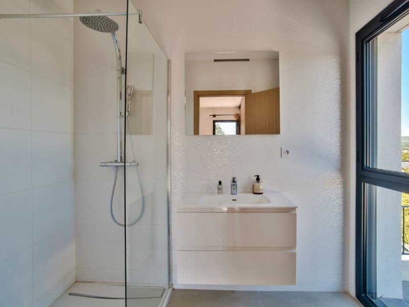 Sale house / villa Aix en provence 895000€ - Picture 8