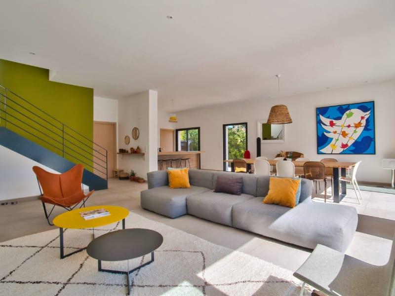 Sale house / villa Aix en provence 895000€ - Picture 9