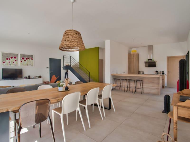 Sale house / villa Aix en provence 895000€ - Picture 10