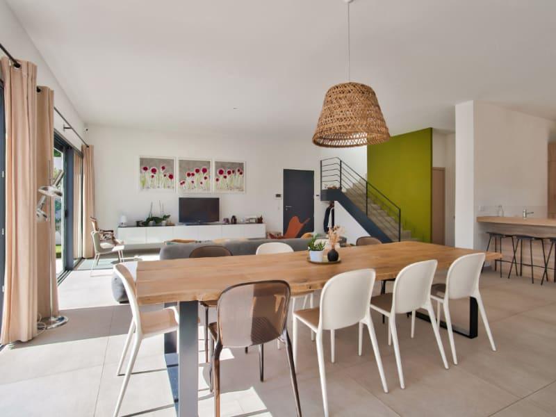 Sale house / villa Aix en provence 895000€ - Picture 11