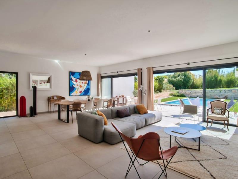Sale house / villa Aix en provence 895000€ - Picture 13