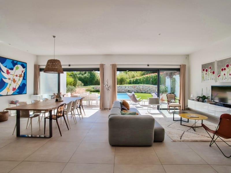 Sale house / villa Aix en provence 895000€ - Picture 14