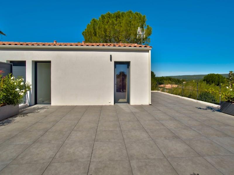 Sale house / villa Aix en provence 895000€ - Picture 15