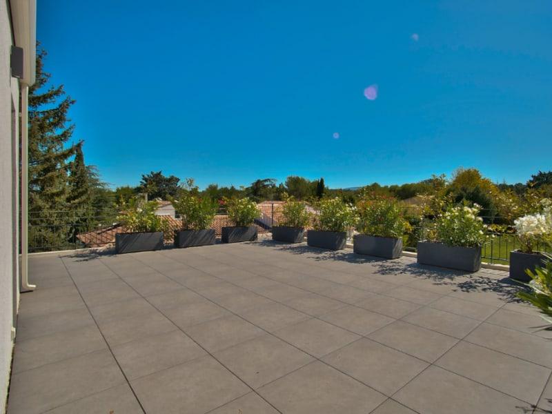 Sale house / villa Aix en provence 895000€ - Picture 16