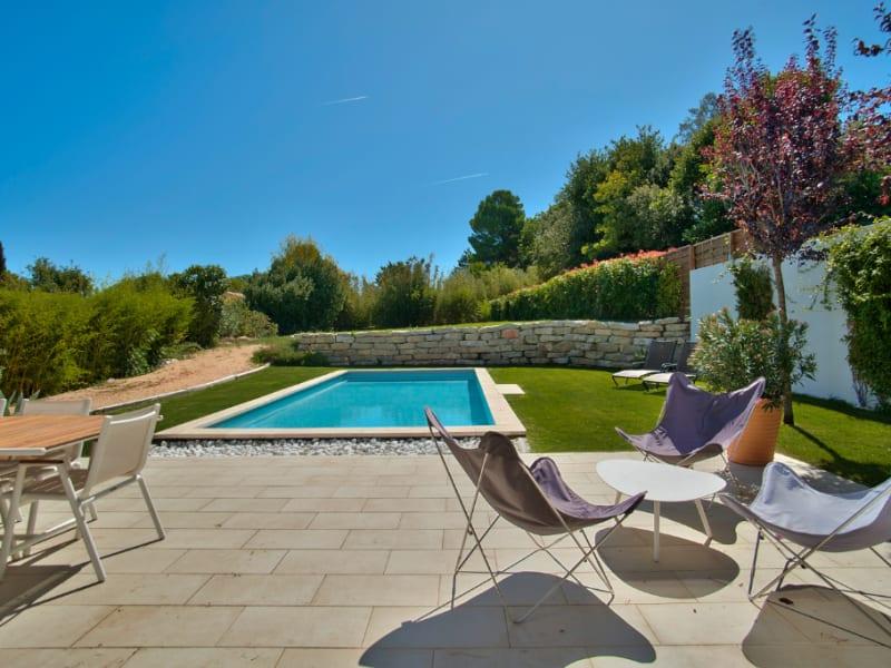 Sale house / villa Aix en provence 895000€ - Picture 17