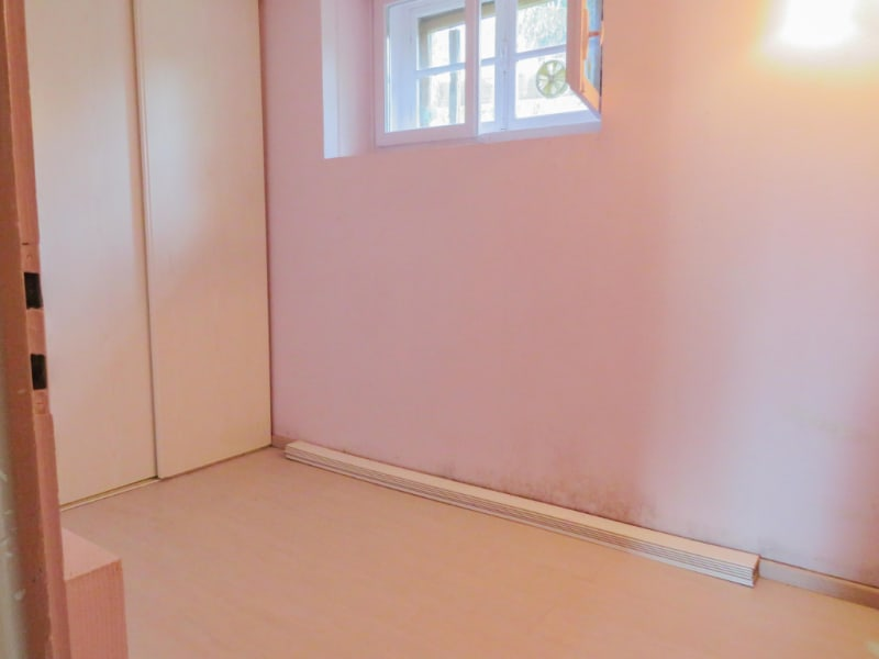Vente appartement Bellecombe en bauges 107 000€ - Photo 5