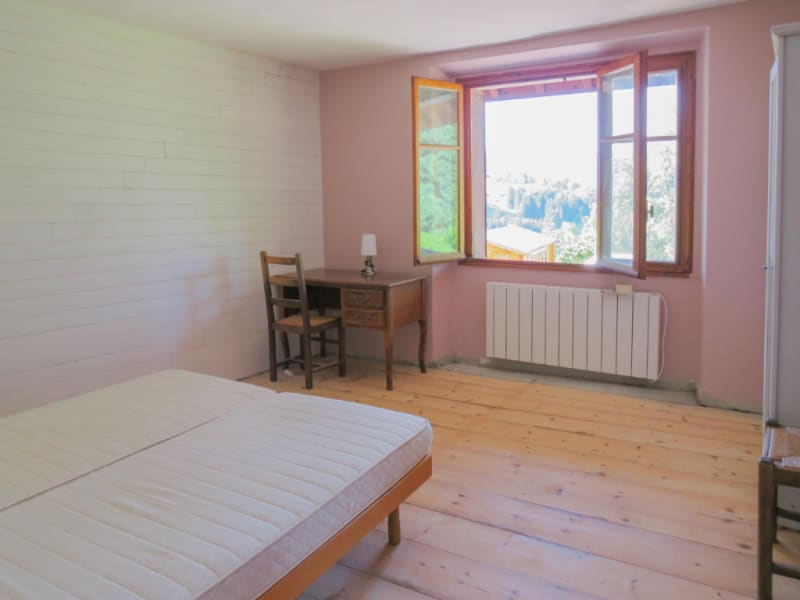 Vente appartement Bellecombe en bauges 107 000€ - Photo 6