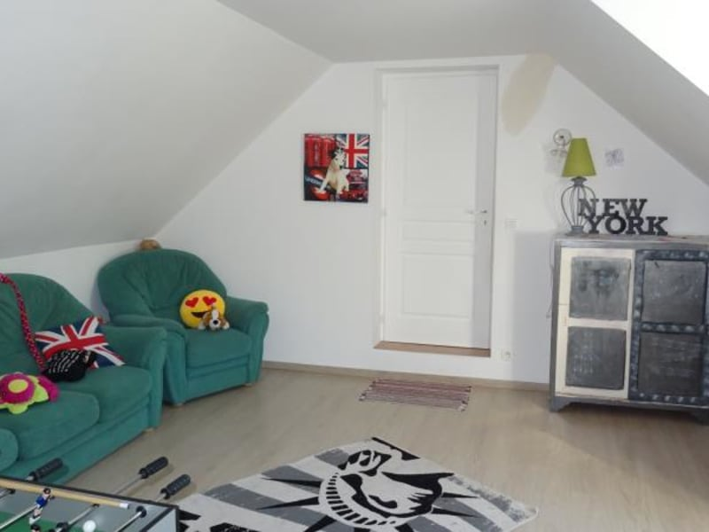 Venta  casa Montlouis sur loire 299000€ - Fotografía 8