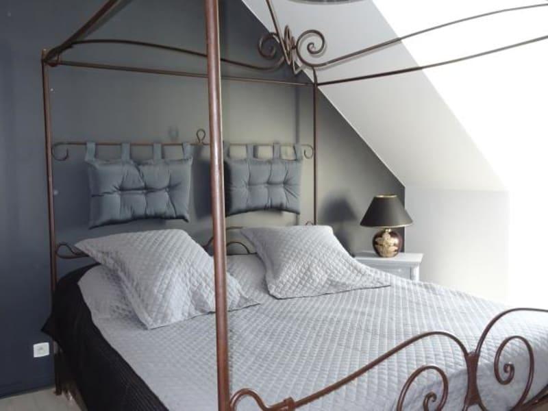 Venta  casa Montlouis sur loire 299000€ - Fotografía 9