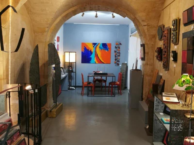 Rental empty room/storage Bordeaux 2000€ CC - Picture 2