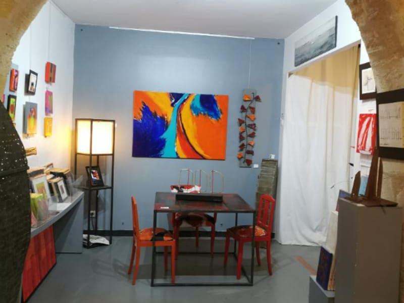 Rental empty room/storage Bordeaux 2000€ CC - Picture 3