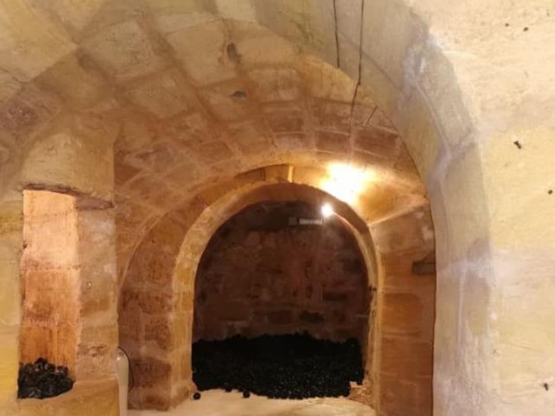 Rental empty room/storage Bordeaux 2000€ CC - Picture 4