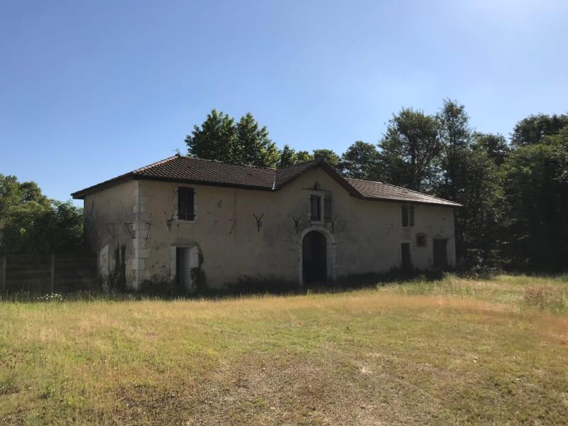 Venta  casa Sort en chalosse 310500€ - Fotografía 2