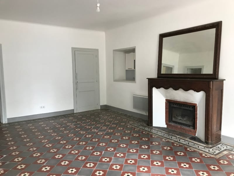 Venta  casa Sort en chalosse 310500€ - Fotografía 3